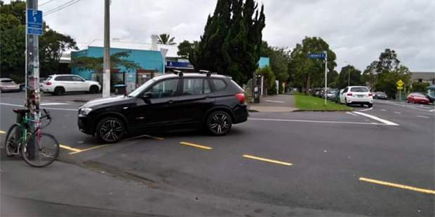 Is this the worst park you've ever seen?