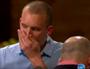 WATCH: Noosa's Matt Sinclair's MasterChef audition