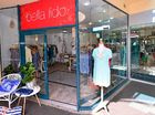 Beach fashion label Bella Lido opens Mooloolaba shopfront