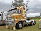 ON SHOW: Don't miss the OzTruckinTV Truck, Car and Bike Show this June at Pine Rivers.