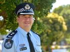 Top cops call for tolerance towards Muslim community