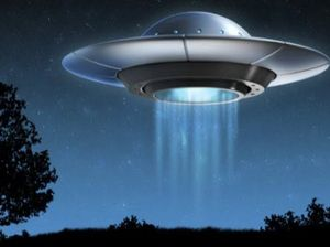 9 UFO sightings and alien abductions in Toowoomba