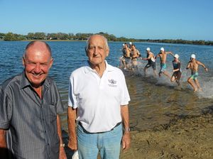 Dive into Shaws Bay to help Ballina surf club