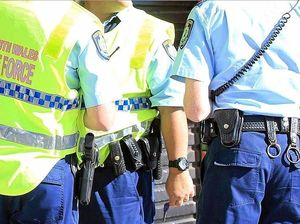 Man arrested over one-punch assault