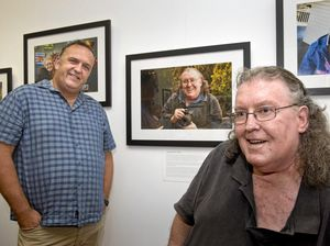 Photography to highlight stories of mental health recovery