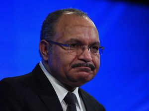 PNG PM loses bid to prevent anti-corruption investigation
