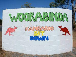 Woorabinda Aboriginal Shire Council gets a shake-up
