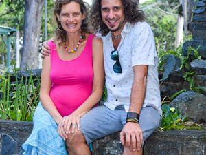 Nurturing diversity on the Coffs Coast