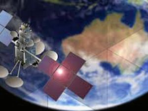 NBN satellite comes online in late April