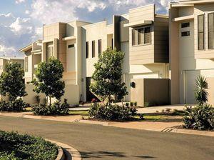 Sunshine Coast development scoops state and national awards