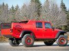Jeep plans for hardcore Wrangler dual-cab ute
