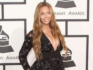 Beyoncé: Destiny's Child was 'underestimated'