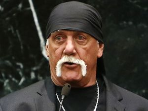 Gawker appeals Hulk Hogan's $140m damages award