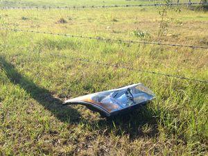 Man charged after crash kills his 73-year-old mate