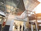 Choose from 220 outlet stores, including the big brands like Oroton, Coach and R.M. Williams.