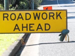 Traffic delays expected at Byron Bay roadworks