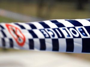 Three charged over alleged Tweed break-ins