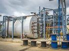 Katter backs Gladstone biofuel to beat Middle East dominance