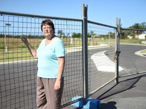 Next High-density installment of Bribie Lakes causes concern