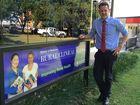 Rural clinical school growing rural workforce