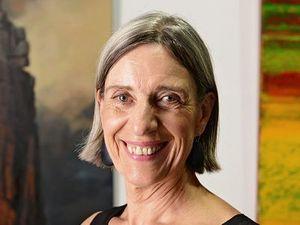 High-profile artists among many entrants for Coast art prize