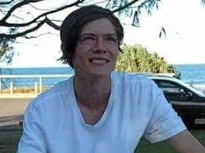 Family's desperate bid to bring son's body home to Tara