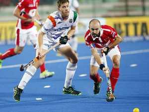 Mackay's Olympics hopefuls