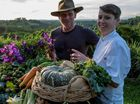 New Northern Rivers food festival showcases local produce