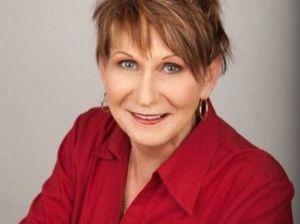 Hillside Haven's Debbie Rivers found dead
