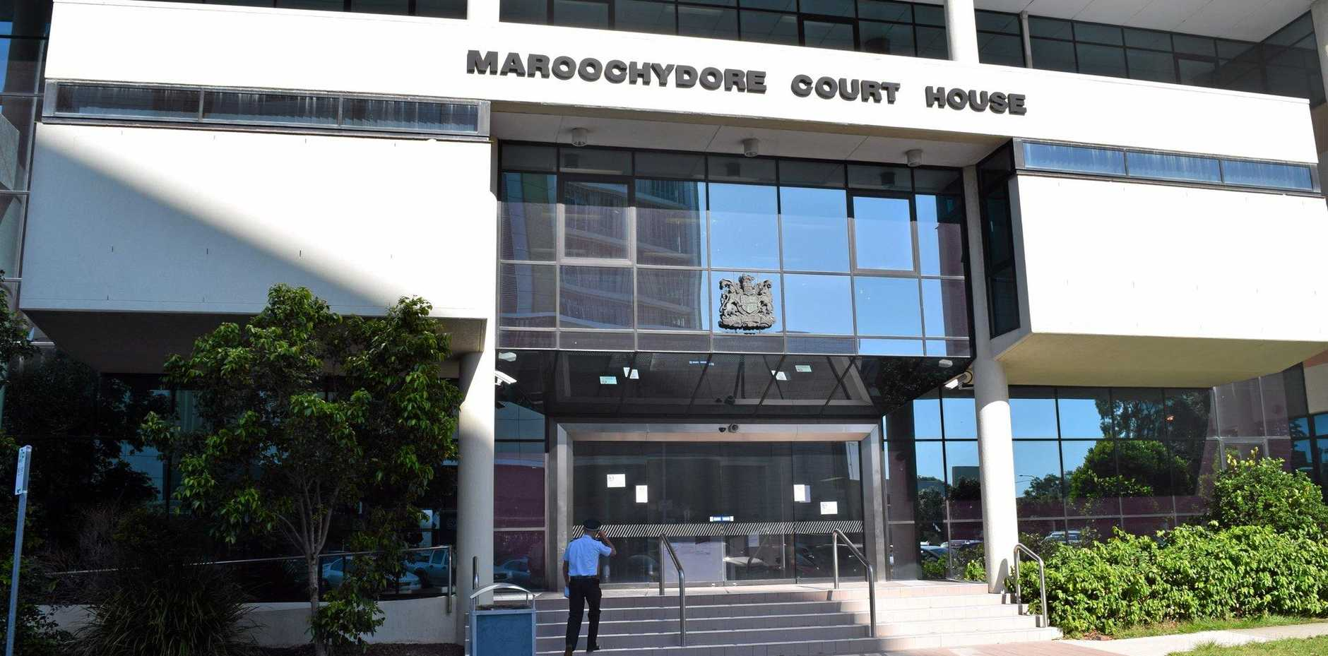 A 51-year-old has been jailed for abusing a 13-year-old girl at Currimundi.
