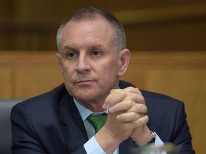 South Australia posts $355m surplus