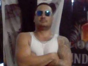 Biloela man jailed after deal goes wrong