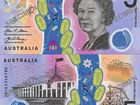 New $5 bill had positive response from Mackay residents