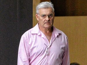 Big Dad's Pies businessman charged with fraud faces court