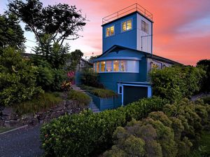 Iconic North Coast home sells for record price of $1.4m