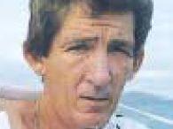 Convicted Rockhampton killer walks free after 15 years