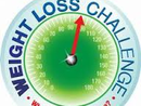 Learn how to make healthier choices towards your health goal and stay accountable