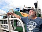 Truck drivers hope to see tribunal gone