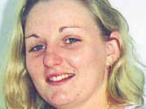 LISTEN: Murdered woman's mum speaks about killer's release