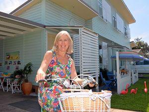 International visitors spend up big on the Gold Coast