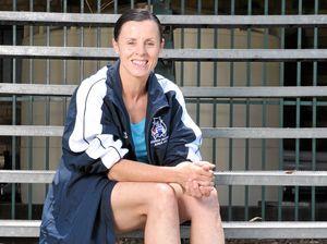 Eagles focus on strengthening juniors to enhance region