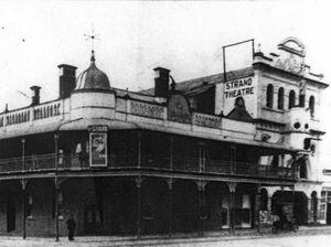 Toowoomba's Strand Theatre celebrates centenary