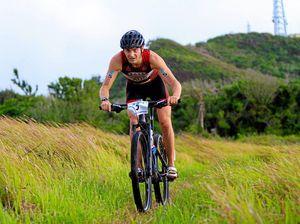 Queensland TreX Championships start tomorrow