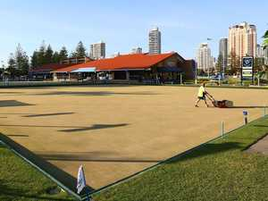 Broadbeach Bowls Club will transform with $3.5m upgrade