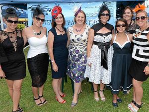 Yeppoon race days huge event on Cap Coast events calendar
