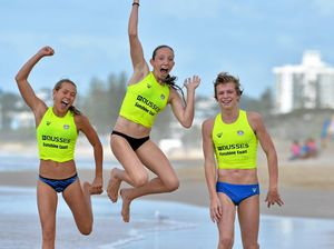 Maroochydore makeover ready for Aussies extravaganza