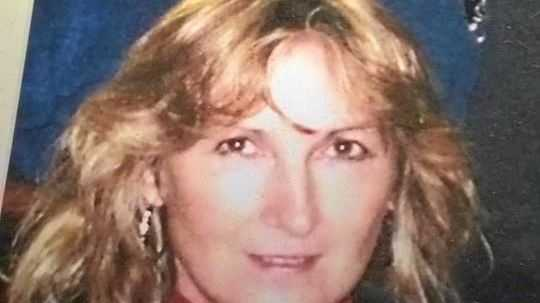 Richmond LAC police are asking for public assistance to find missing Lismore woman Christa Crewe