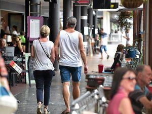 Ocean Street night closures to continue