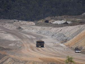ATO moves to wind up Callide mine contractor Civil Australia