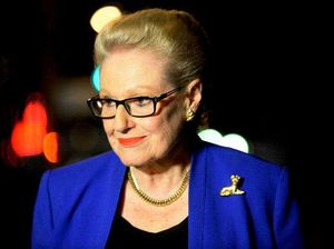 Bronwyn Bishop loses preselection battle in Mackellar